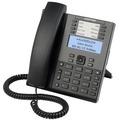 Aastra 6865i VoIP SIP Telefon
