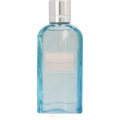 Abercrombie & Fitch First Instinct Blue Women Edps 50 ml