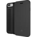 adidas SP Folio Grip Case SS17 for iPhone 6+/6s+/7+/8+ black