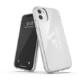 adidas SP Protective Clear Case Big Logo FW19 for iPhone 11 clear