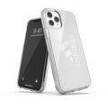 adidas SP Protective Clear Case Big Logo FW19 for iPhone 11 Pro clear