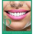 Ästhetische Zahnmedizin
