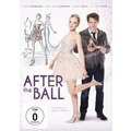 After the Ball [DVD]