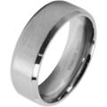 Akzent Herren-Ring 5080066-72
