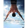 AL!VE Peaceful Warrior [DVD]
