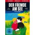 Alamode Film Der Fremde am See [DVD]