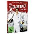 AL!VE Der Tatortreiniger 3, DVD