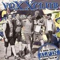 Alpin (Re-Release), CD