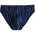 AMMANN Mini-Slip, Serie New Moderns, schwarz 5