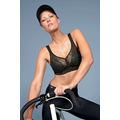 Anita active sport tights massage sport tights schwarz 34