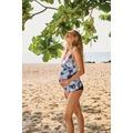 Anita Maternity North Shore Schwangersch.-Zweiteiler bleu 36B