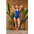Anita Perfect Suit Einteiler perfect suit mit Bügel ocean blue 38C