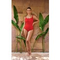 Anita Perfect Suit Einteiler perfect suit red pepper 36A