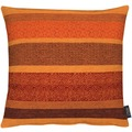 APELT Loft Style Kissenhülle orange 46x46