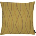 APELT Modern Luxury Kissen gold 45x45 cm