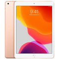 Apple iPad 2019 Wi-Fi 128GB gold