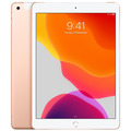 Apple iPad 2019 Wi-Fi + Cellular 32GB gold