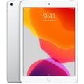 Apple iPad 2019 Wi-Fi + Cellular 32GB silber