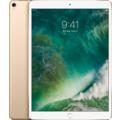 Apple iPad Pro 10,5'' WiFi + Cellular - 512 GB - gold