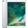 Apple iPad Pro 10,5'' WiFi - 512 GB - silber