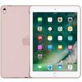 Apple iPad Pro 9,7'' Silikon Case, sandrosa