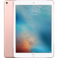 Apple iPad Pro 9,7'' WiFi, 32 GB, roségold
