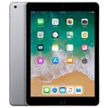Apple iPad 6. Generation 2018 Wi-Fi 32GB, Space Grey
