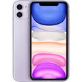 Apple iPhone 11 256GB violett