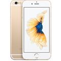Apple iPhone 6S, 32GB, gold