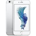 Apple iPhone 6S, 32GB, silver