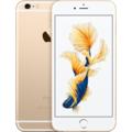 Apple iPhone 6s Plus, 16GB, gold
