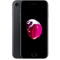 Apple iPhone 7, 128GB, schwarz