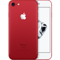 Apple iPhone 7 - 256GB - Red Special Edition