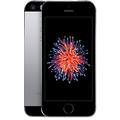 Apple iPhone SE, 32GB, space gray