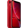 Apple iPhone XR, 128 GB, Product Red