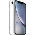 Apple iPhone XR, 128 GB, White