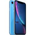 Apple iPhone XR, 256 GB, Blue