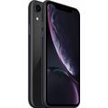 Apple iPhone XR, 64 GB, Black