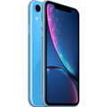 Apple iPhone XR, 64 GB, Blue