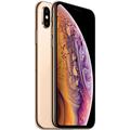 Apple iPhone XS, 512 GB, Gold