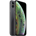 Apple iPhone XS, 512 GB, Space Grey