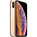Apple iPhone XS, 64 GB, Gold