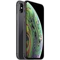 Apple iPhone XS, 64 GB, Space Grey