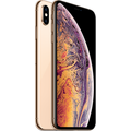 Apple iPhone XS Max, 256 GB, Gold