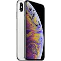 Apple iPhone XS Max, 64 GB, Silver
