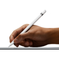 Apple Pencil für iPad Pro