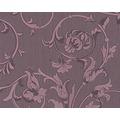 Architects Paper Mustertapete Tessuto, Textiltapete, pastellviolett, purpurviolett 956335