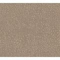 Architects Paper Vliestapete Absolutely Chic Tapete mit Animal Print metallic braun grau 369701 10,05 m x 0,53 m