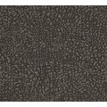 Architects Paper Vliestapete Absolutely Chic Tapete mit Animal Print metallic schwarz 369702 10,05 m x 0,53 m