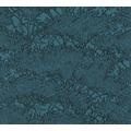 Architects Paper Vliestapete Absolutely Chic Tapete mit Blumen floral blau schwarz 369726 10,05 m x 0,53 m